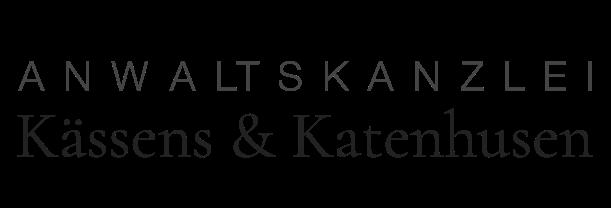 Anwaltskanzlei Kässens & Katenhusen